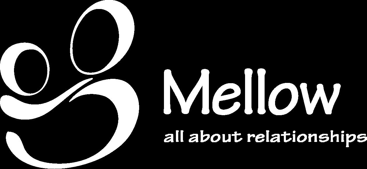 Mellow Programmes Logo