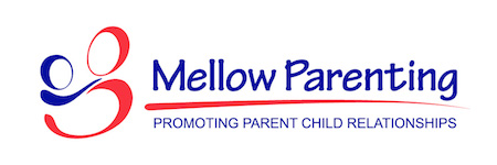 Mellow Parenting