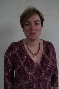 Rachel Tainsh
