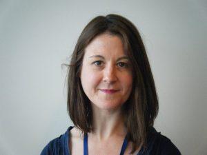 Rachel Stephen