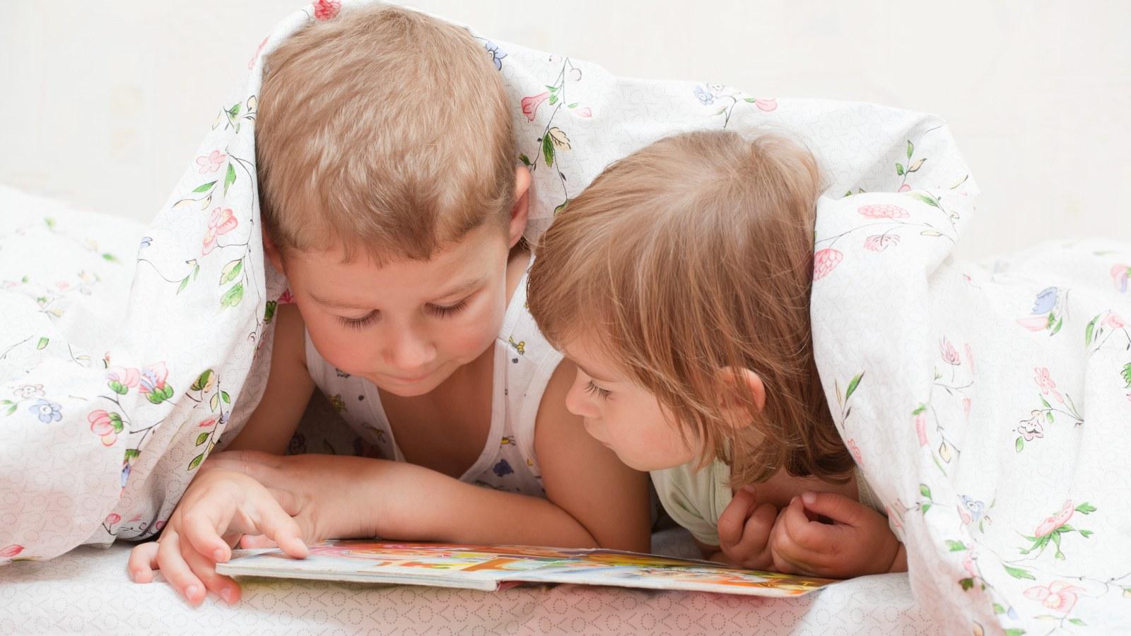 Parent Certificates Image